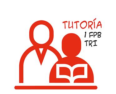 1FPB TRI TUTORÍA (Toni)